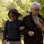 Colette - Best Documentary (Short)